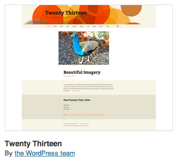 Twenty_Thirteen