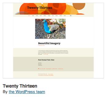 Twenty_Thirteen