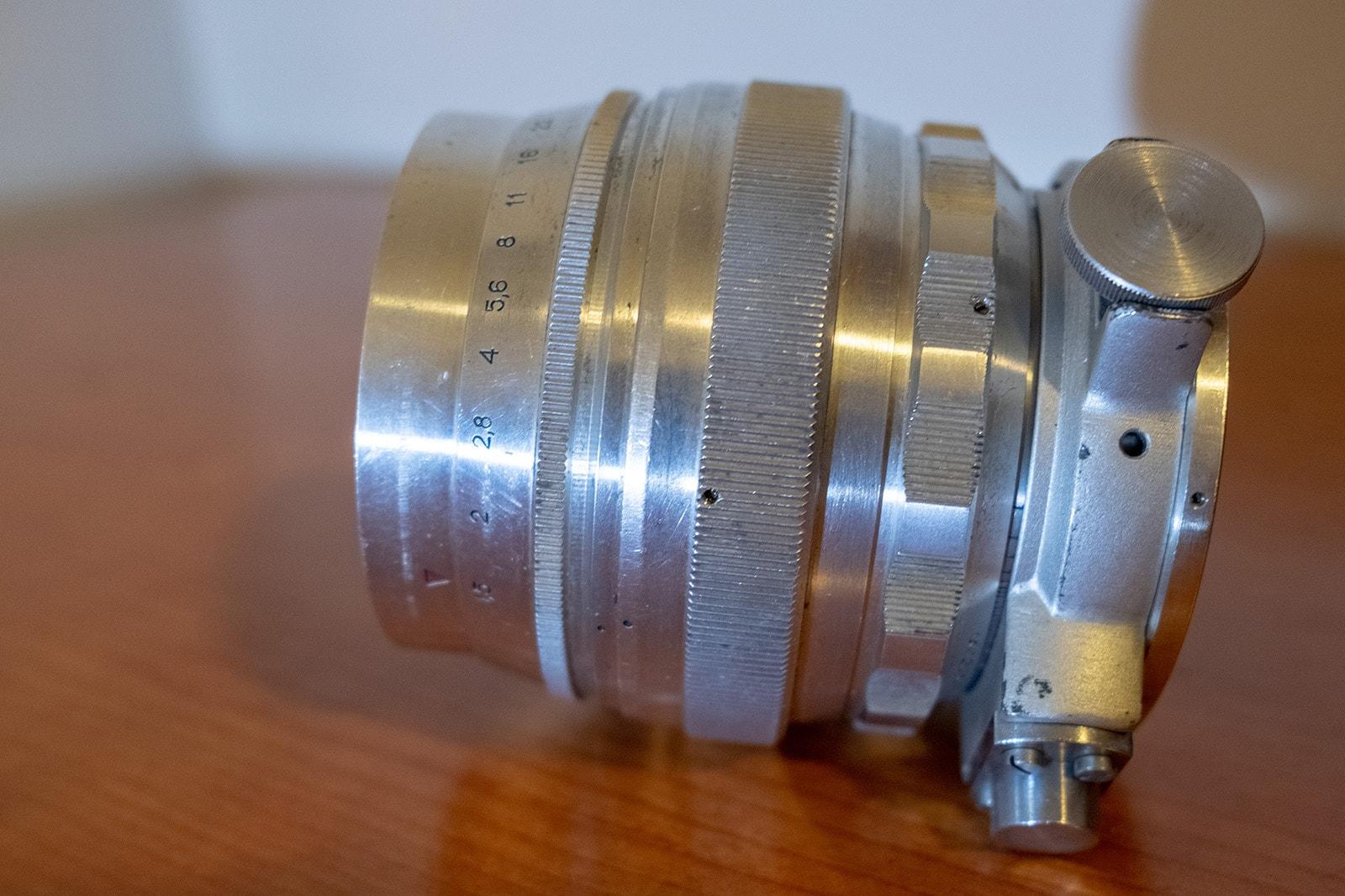 HELIOS4085mmf15