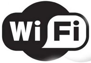 Anche il wifi è fonte di grande consumo di energia per il nostro dispositivo